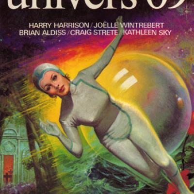 Univers 09