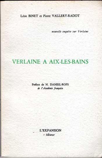 Verlaineaaix