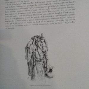 Versjerusalem1