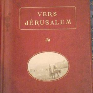 Versjerusalem3