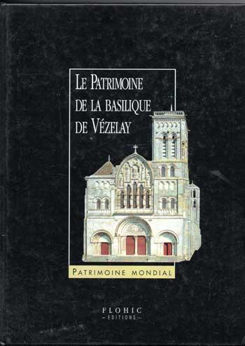 Vezelay1