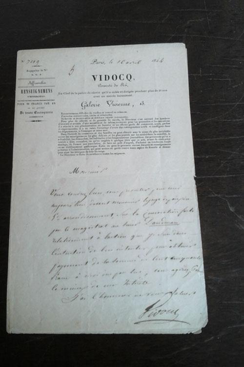Vidocq1 1