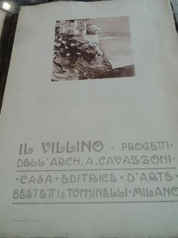 Vilino