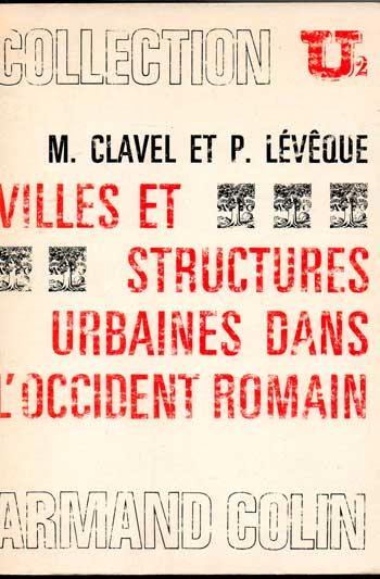 Villesetstructures