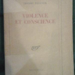 Violenceet1