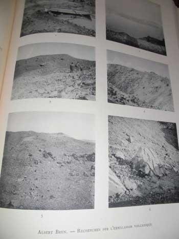 Volcanique3