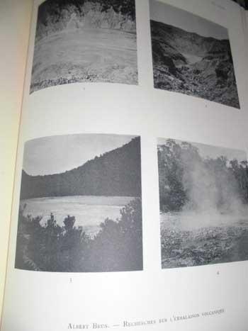 Volcanique5