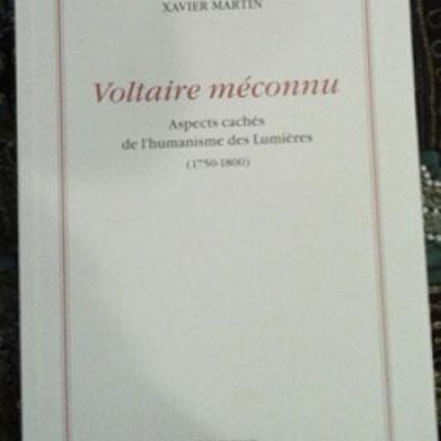 Voltairemeconnu