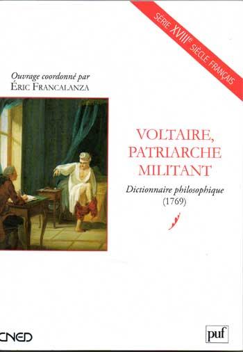 Voltairepatriarche