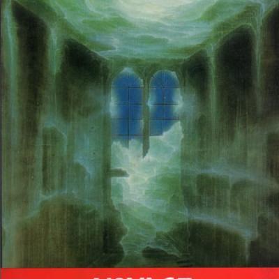 Voyage d'un franc-maçon par Paul Vaughan