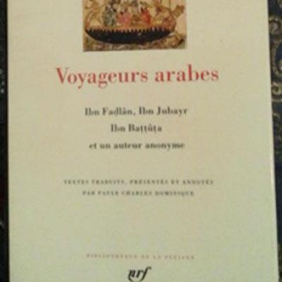 Voyageursarabes1
